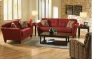 Reclining Chair - Algerian Product Image