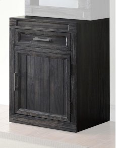 "21"" Drawer/door Base Product Image"