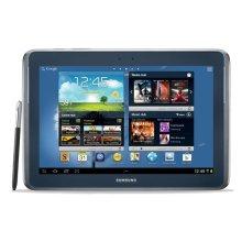 Samsung Galaxy Note® 10.1 (Wi-Fi), Grey 16GB