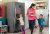 Additional 20.5 Cu. Ft. 2-in-1 Upright Freezer or Refrigerator