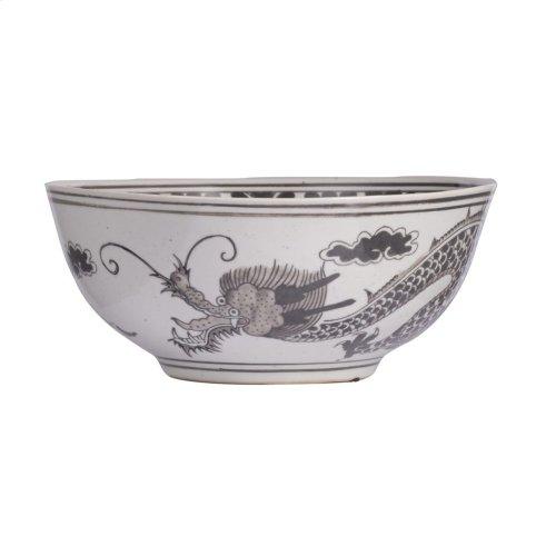 S/2 Decorative Bowl