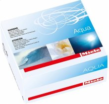 FA A 151 L AQUA fragrance flacon 0.4 oz For 50 dryer cycles.