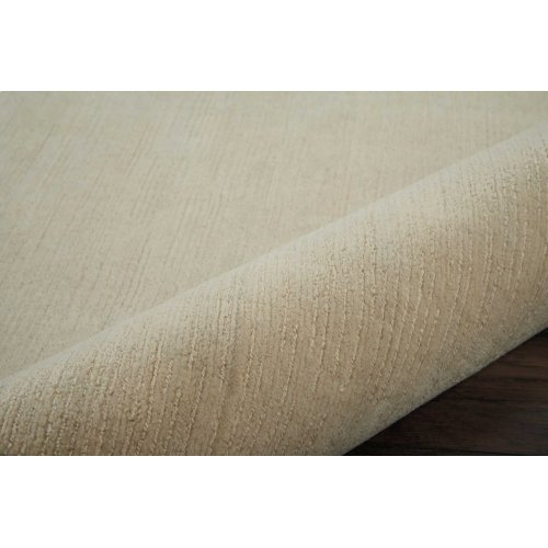 Christopher Guy Mohair Collection Cgm01 Ivoire
