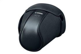 Canon Semi Hard Case EH27-L Semi Hard Case