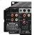 Additional D1650 Sixteen-Channel Digital Amplifier