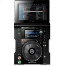 TOUR system multi player with fold-out touch screen Product Image