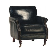 Harrow Club Chair