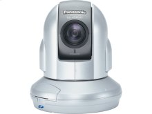 Power over Ethernet (PoE) Zoom MPEG-4 Network Camera