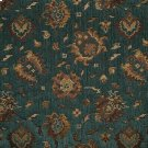 Byzantine Teal Product Image