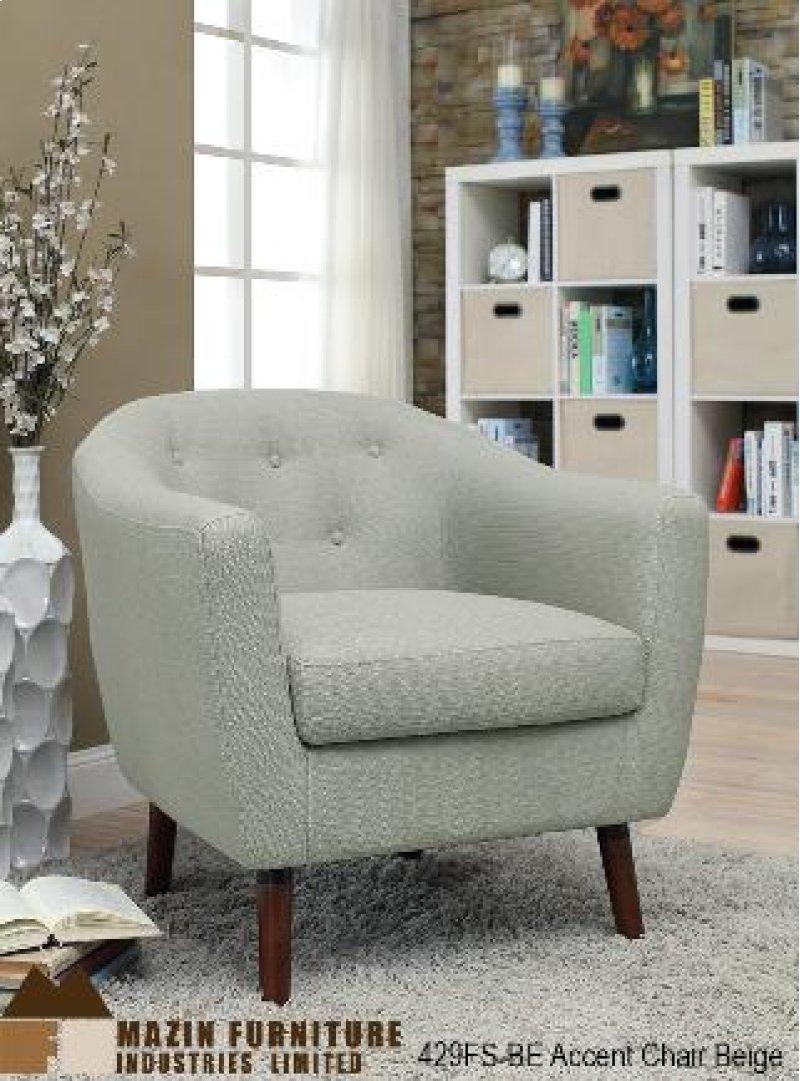 Hidden · additional burnt orange accent chair hidden · additional