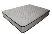 Mattress Firm Tight Top 6/0 Cal King Product Image