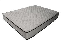 Mattress Firm Tight Top 3/3 Twin Extra Long