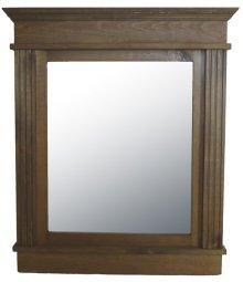 Willistead Mirror