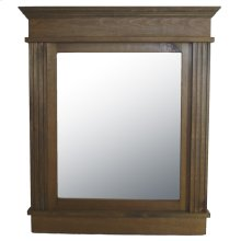 Willistead Mirror