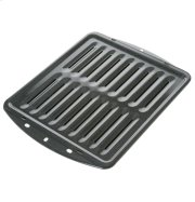 Broiler Pan Rack Set - Extra Large Product Image