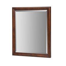 malago Mirror