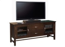 "Brooklyn 60"" HDTV Cabinet"
