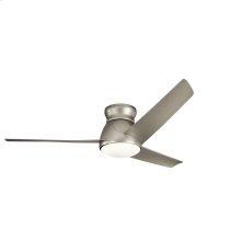 Eris Ceiling Fan Collection 60 Inch Eris Ceiling Fan LED NI