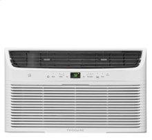 Frigidaire 12,000 BTU Built-In Room Air Conditioner- 230V/60Hz