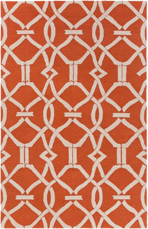 Marigold MRG-6017 2' x 3'