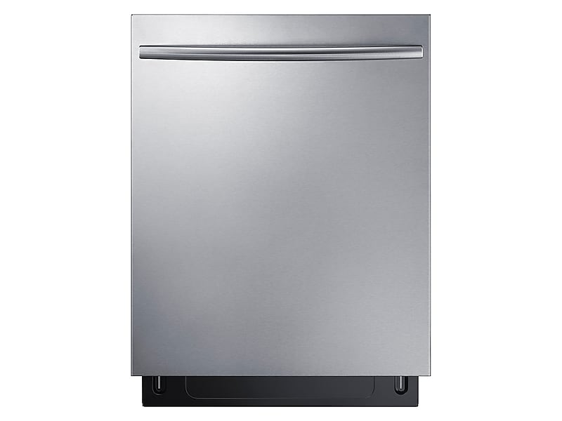 Samsung Appliances Dishwashers