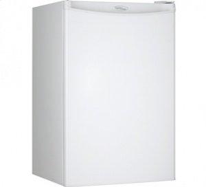 Danby Designer 4.4 cu. ft. Compact Refrigerator***FLOOR MODEL CLOSEOUT PRICING***