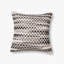 P0096 Grey / Multi Pillow