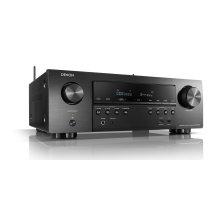AVR-S740H [OPEN BOX]
