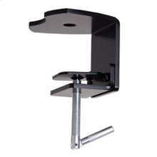 Desk Clamp Accessory