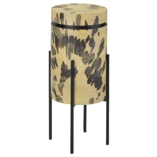 Karlson Drinks Table - 11rd x 24h