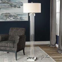 Monette Floor Lamp
