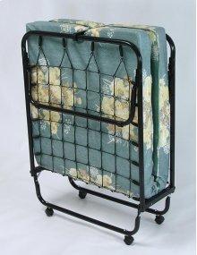 "Rollaway Bed 30"" W/mattress"
