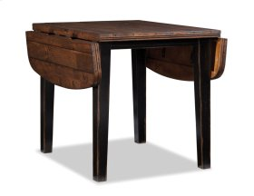 Winchester Drop Leaf Dining Table