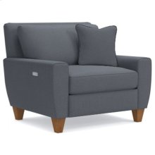 Edie duo® Reclining Chair & A Half