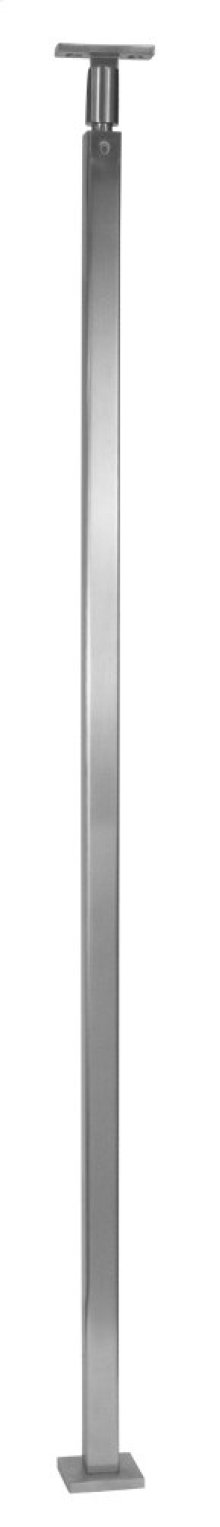 Square Baluster