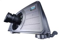 M-Vision Laser 21000 WU