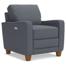 RED HOT BUY! Makenna duo® Reclining Chair