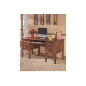 AshleySIGNATURE DESIGN BY ASHLEYHome Office Storage Leg Desk