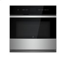 "NOIR 30"" Single Wall Oven with MultiMode® Convection System Product Image"
