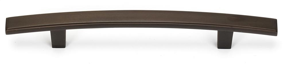 Arch Pull A419-4 - Chocolate Bronze