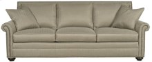 Simpson Sleep Sofa 651-SS