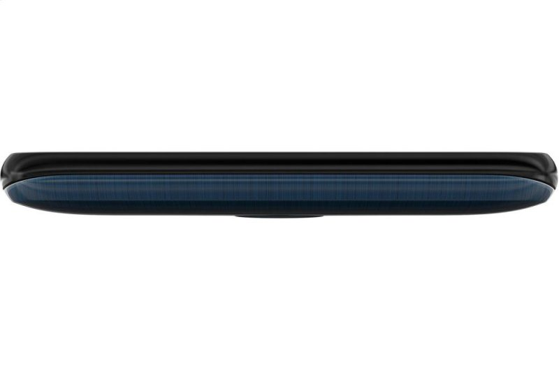 X212TAL in by LG in Vansant, VA - LG Aristo 2 Plus T-Mobile