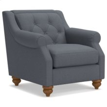 Aberdeen Premier Stationary Chair