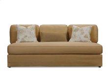 Sand Sofa