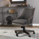 Aidrian, Desk Chair Product Image