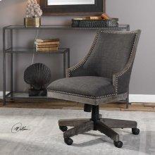 Aidrian, Desk Chair