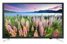 "32"" Full HD Flat Smart TV J5205 Series 5 Product Image"