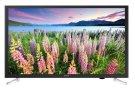 "32"" Full HD Flat Smart TV J5205 Series 5 Product Image"