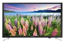 """32"""" Full HD Flat Smart TV J5205 Series 5"""