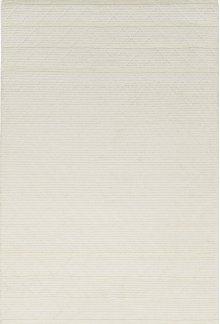 """Radici Bellissima 4 White/Ivory Runner 2'6""""X10'0"""""""